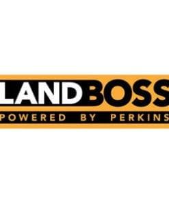 Landboss